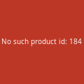390-389 Energizer Watch Battery SR54 SR1130 W+SW