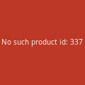 CR 2032H Maxell Button Battery Lithium