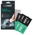 PolyWatch Protector  Sealing for watches